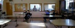 Tour of School - photo 7