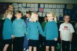 Craighill Primary