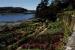 Inverewe Vegetable Garden