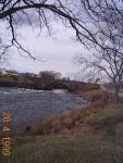 Poolewe Bridge