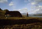 02 Stacking Peat