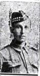 Allan George, L Corp, Contin