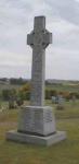 Nigg War Memorial