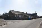 Fearn Primary School