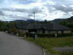 Contin village