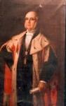03 Provost Mitchell [Photo DMT]